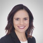 Ana Laura Fray